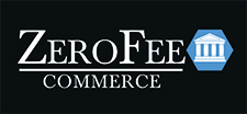 Zero Fee Commerce Logo