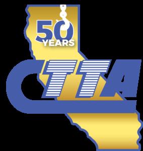 CTTA Logo