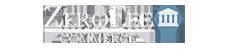 Zero Fee Commerce Logo